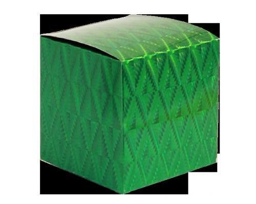 Коробочка для кружки box14