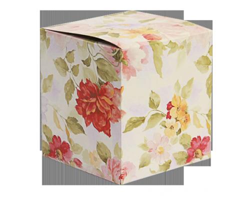 Коробочка для кружки box15