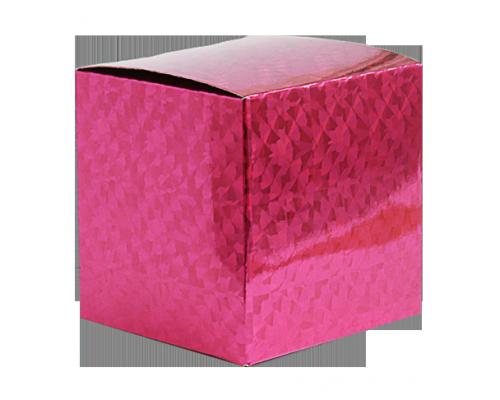 Коробочка для кружки box16