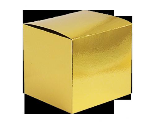 Коробочка для кружки box17
