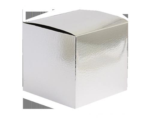 Коробочка для кружки box18