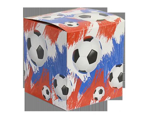 Коробочка для кружки box19