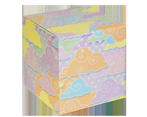 Коробочка для кружки box1