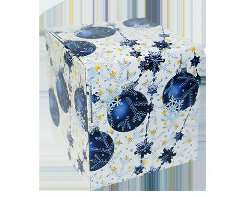 Коробочка для кружки box10