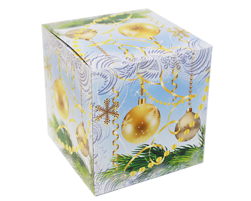 Коробочка для кружки box11