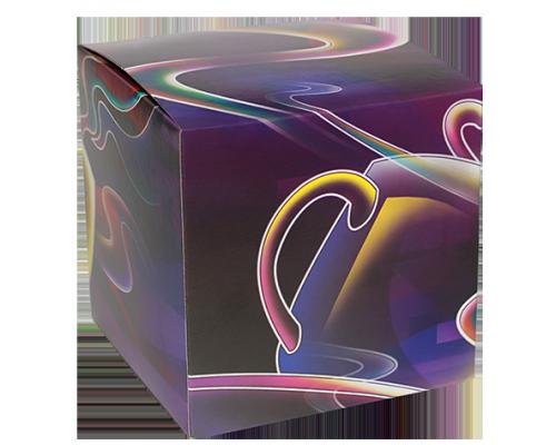 Коробочка для кружки box12