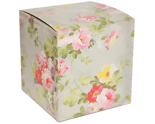 Коробочка для кружки box13