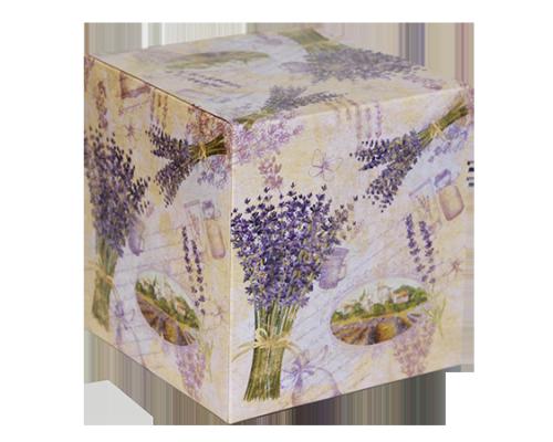 Коробочка для кружки box2