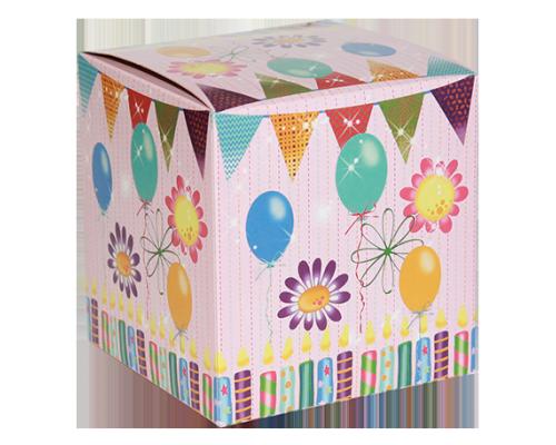 Коробочка для кружки box4