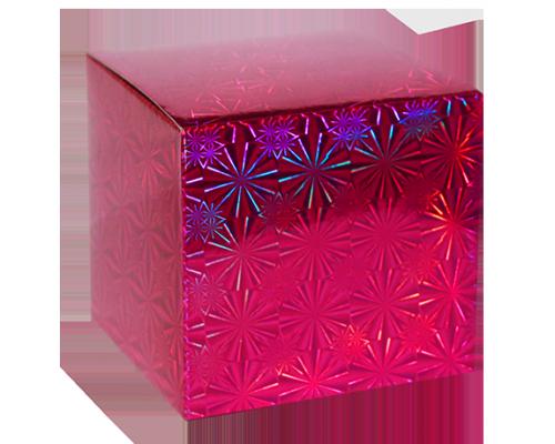 Коробочка для кружки box6
