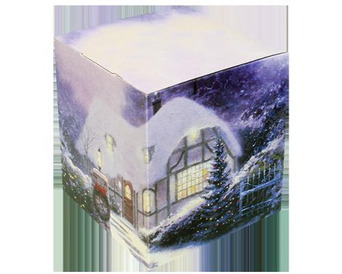 Коробочка для кружки box9