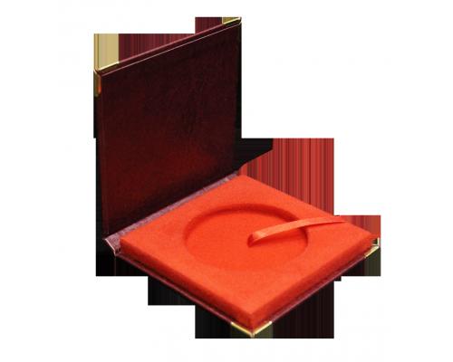 Коробка для медали KMed-1