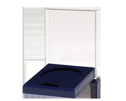 Коробка для медали KMed-3
