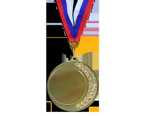Медаль с изображением на заказ M-3