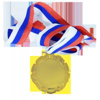 Медаль с изображением на заказ M-2