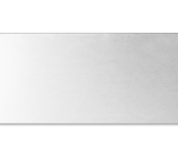 Заказать металлическую табличку 10х15 в Подольске