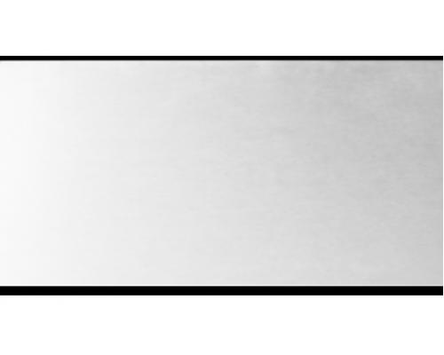 Металлическая табличка 10х15