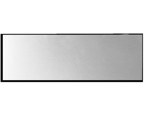 Металлическая табличка 10х30