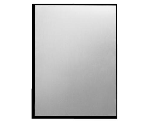 Металлическая табличка 20х30