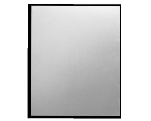 Металлическая табличка 15х20