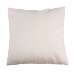 Подушка квадратная габардин 35х35 с любым рисунком на заказ