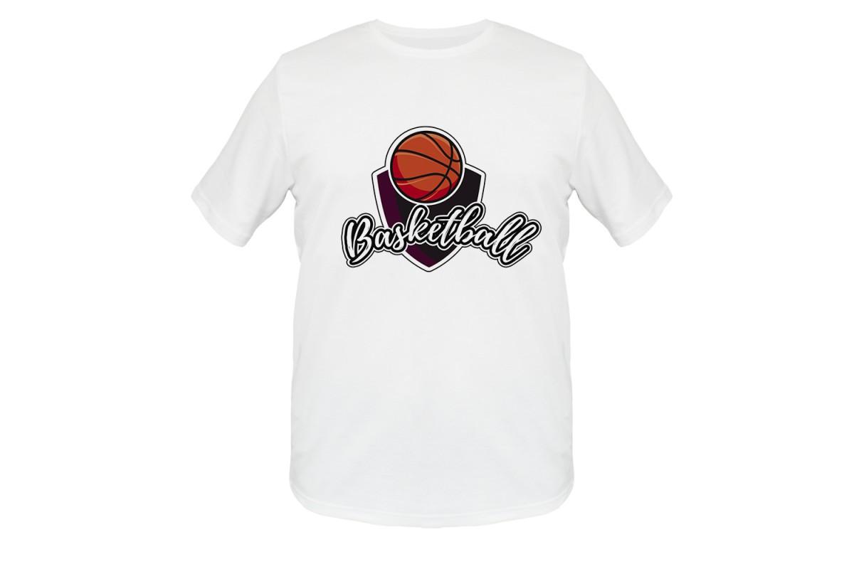fc78ddd7 Купить футболку Баскетбол BA-24V в интернет-магазине k-9foto.ru