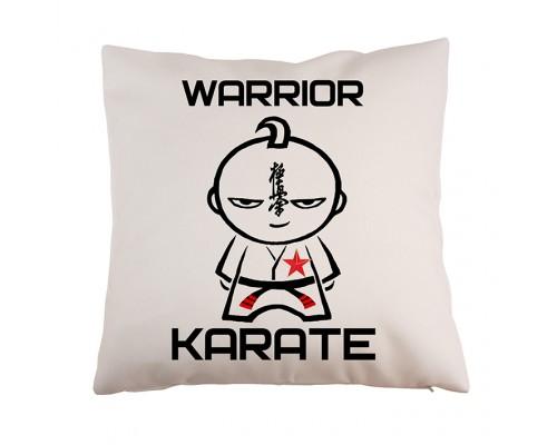 Подушка KA-01